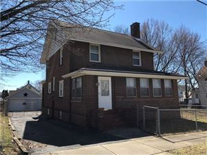 Photo of 934 Redfern Ave, Akron, OH 44314 (MLS # 4058095)