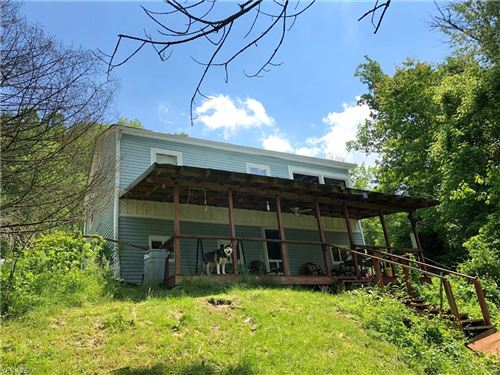 Photo of 10565 N State Route 60 NW, McConnelsville, OH 43756 (MLS # 4192096)