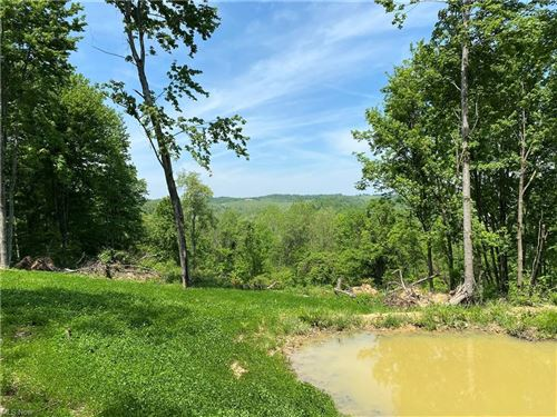 Tiny photo for County Rd 45, Caldwell, OH 43724 (MLS # 4275096)