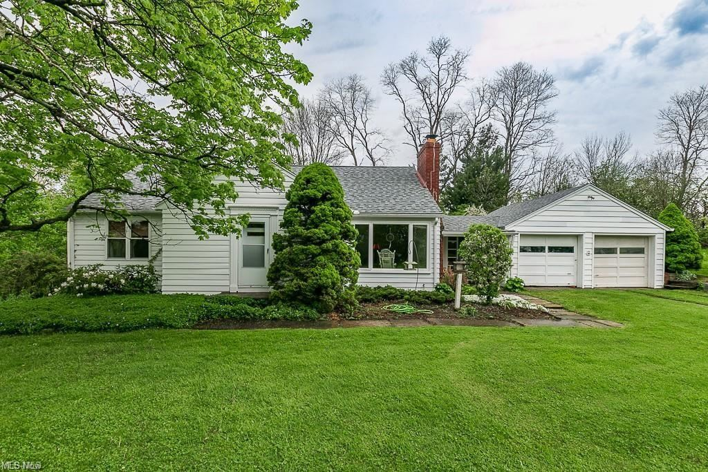 12580 Chillicothe Road, Chesterland, OH 44026 - MLS#: 4246096