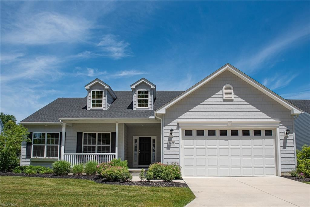 9126 Devonshire Drive, Olmsted Falls, OH 44138 - #: 4289096