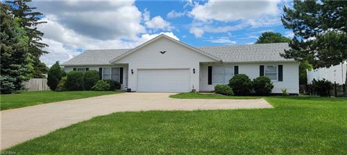Photo of 7143 Broadview Road, Seven Hills, OH 44131 (MLS # 4288097)