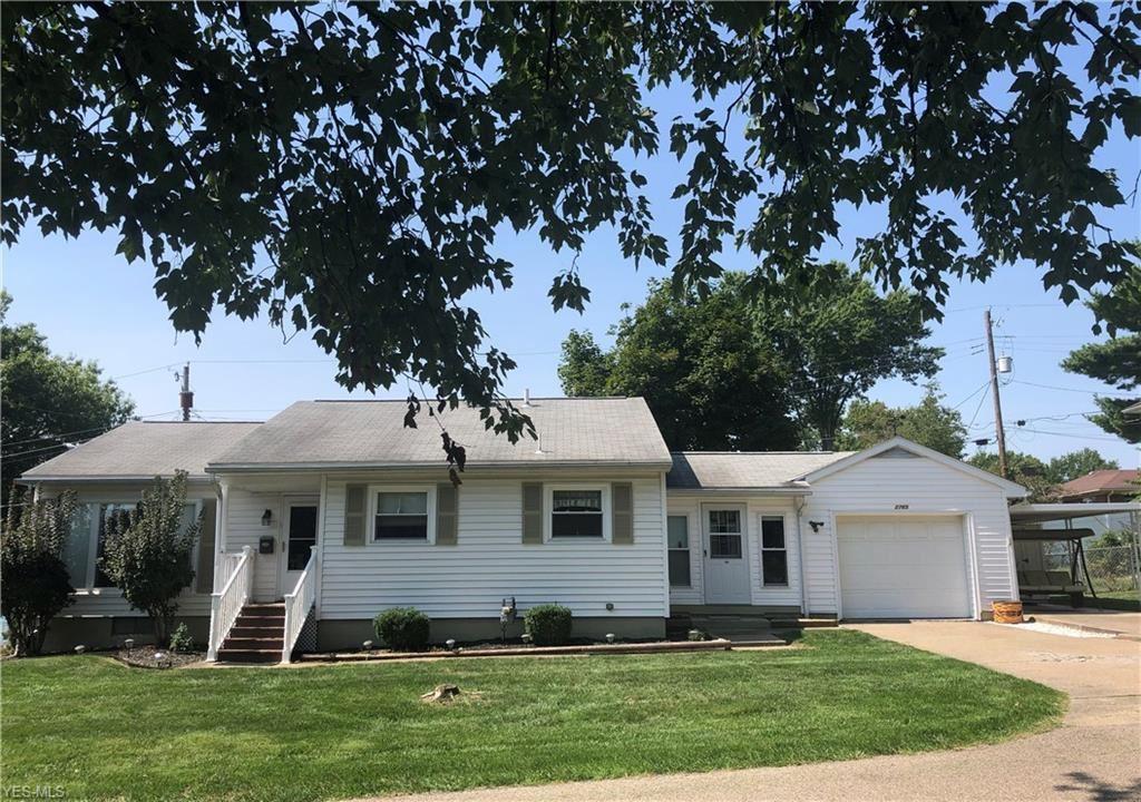 2765 Woodside Drive, Zanesville, OH 43701 - MLS#: 4223097