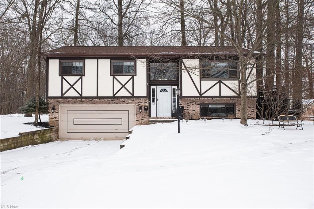 4639 Brendan Circle, North Olmsted, OH 44070 - #: 4254098