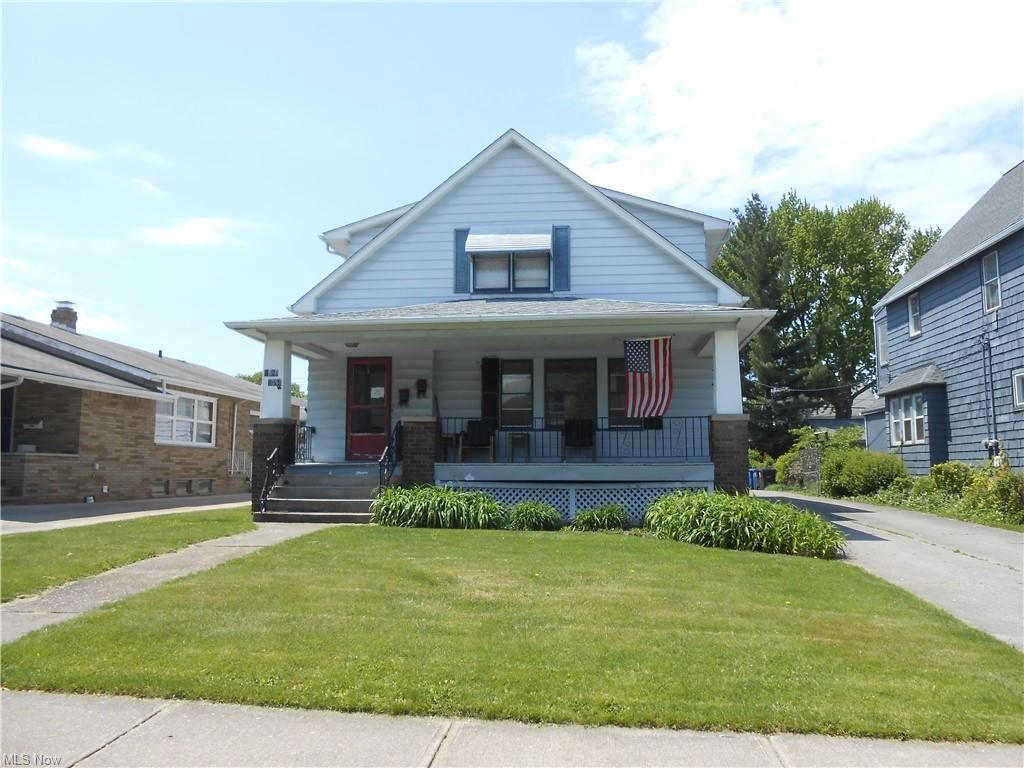1586 Clarence Avenue, Lakewood, OH 44107 - #: 4281098