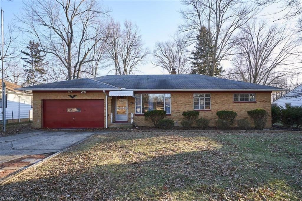 22885 Sycamore Drive, Fairview Park, OH 44126 - #: 4174100