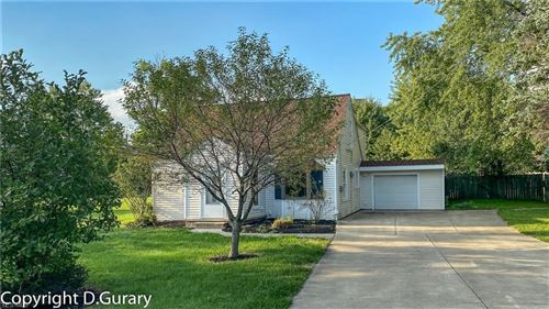 Photo of 25141 Price Road, Bedford Heights, OH 44146 (MLS # 4222101)