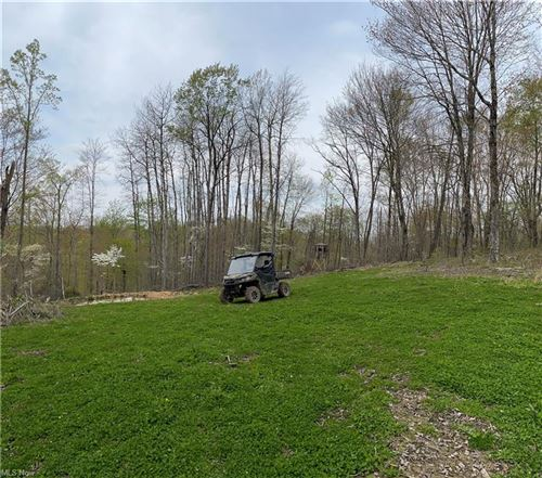 Photo of County Rd 45, Caldwell, OH 43724 (MLS # 4275101)