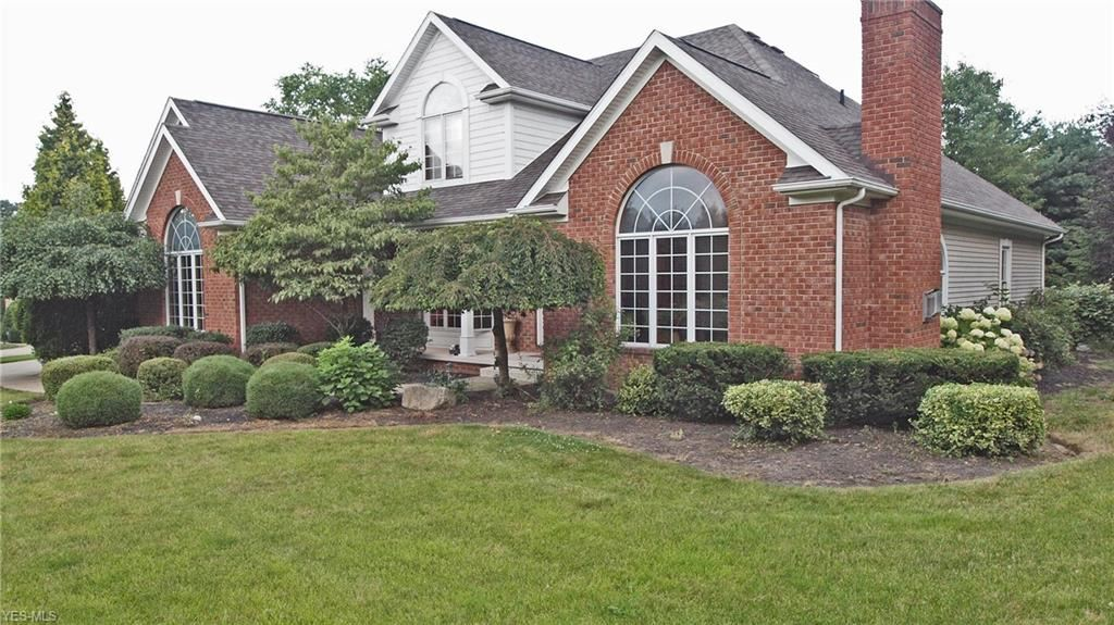 5984 Kinloch Court Circle NW, Massillon, OH 44646 - MLS#: 4200102