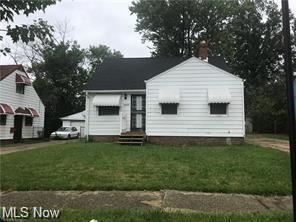 16609 Holly Hill Drive, Cleveland, OH 44128 - #: 4263102
