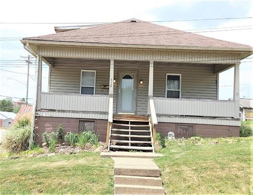 Tiny photo for 418 Locust Street, Caldwell, OH 43724 (MLS # 4283104)