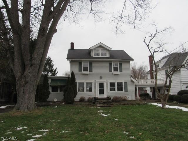 21070 Lake Road, Rocky River, OH 44116 - #: 4248104