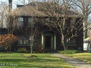 2256 Woodmere, Cleveland Heights, OH 44106 - #: 4269104