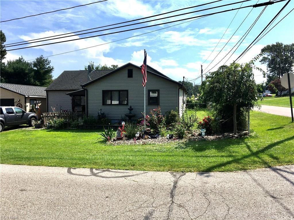 1632 Elfleda Street, Lorain, OH 44055 - #: 4312104