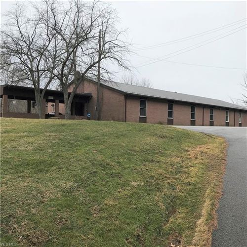 Photo of 7221 State Route 7, Rogers, OH 44455 (MLS # 4172106)