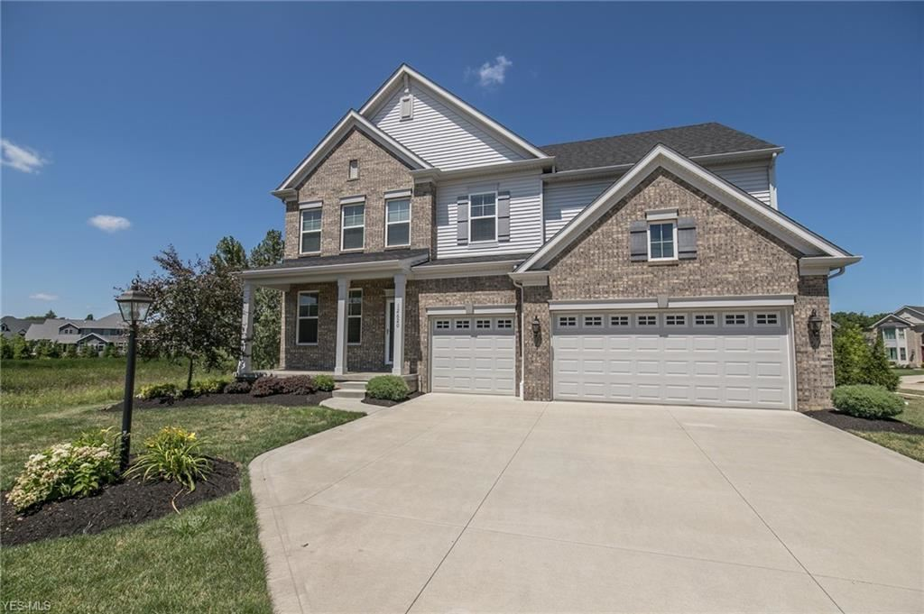 12620 S Churchill Way, Strongsville, OH 44149 - MLS#: 4209106