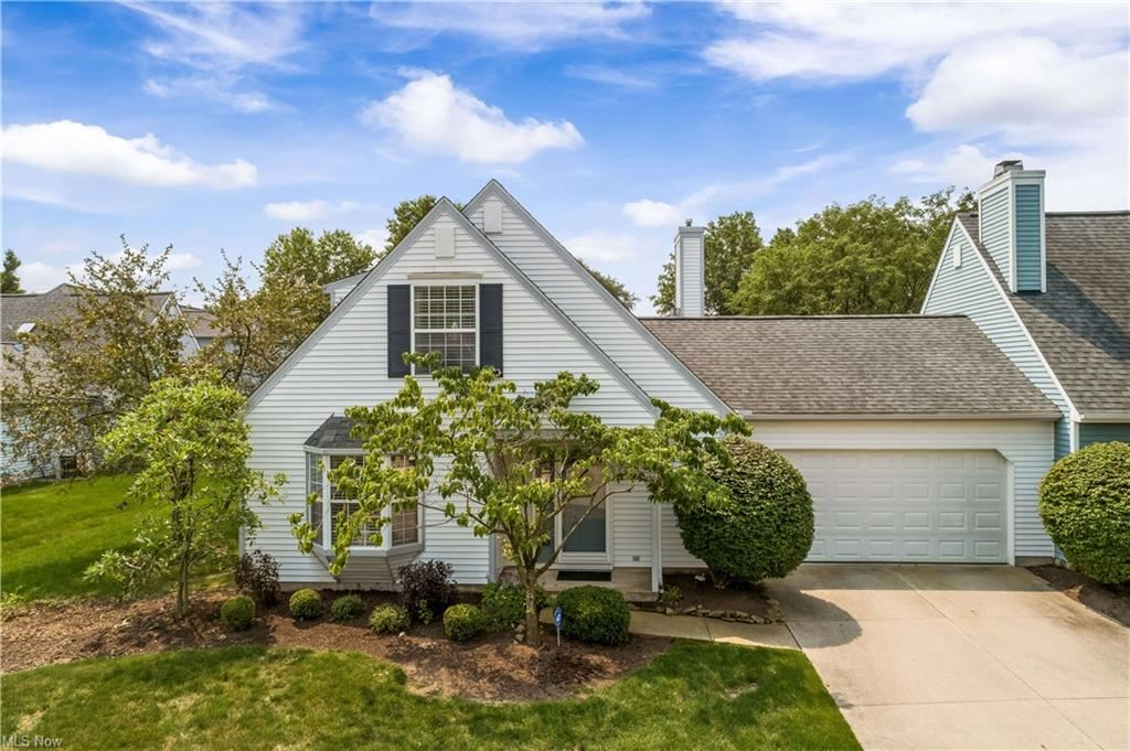 14617 Settlers Way #156, Strongsville, OH 44149 - #: 4301106