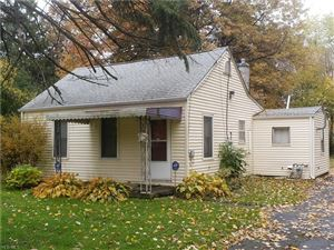 Photo of 4476 New Rd, Youngstown, OH 44515 (MLS # 4051107)