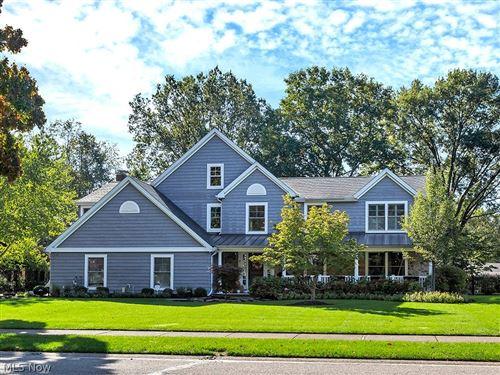 Photo of 30109 Applewood Drive, Bay Village, OH 44140 (MLS # 4327107)