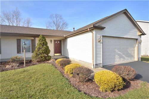 Photo of 524 Shadydale Drive, Canfield, OH 44406 (MLS # 4161109)