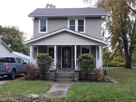 363 Seeley Avenue, Amherst, OH 44001 - #: 4234109