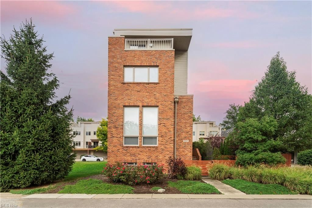 2317 W 6th Street, Cleveland, OH 44113 - #: 4323112