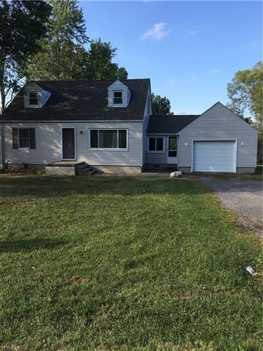 Photo of 6400 Fairview Road, Austintown, OH 44515 (MLS # 4130113)
