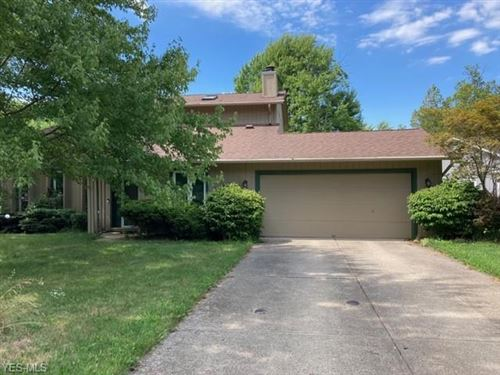 Photo of 14866 Hartford Trail, Strongsville, OH 44136 (MLS # 4225113)