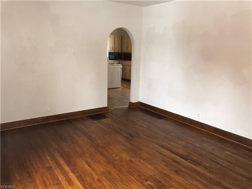 Tiny photo for 704 Belford Street, Caldwell, OH 43724 (MLS # 4159115)