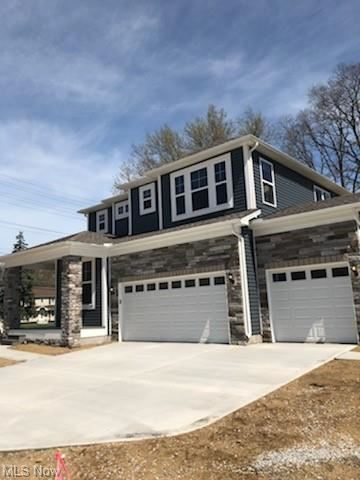 Photo of 6199 Cardinal Meadow Court, Mentor, OH 44060 (MLS # 4274115)
