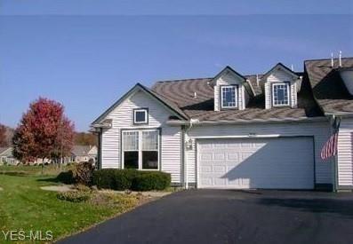 2229 Langford Lane, Avon, OH 44011 - #: 4235117