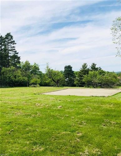 Photo of 4315 Oakes Road, Brecksville, OH 44141 (MLS # 4202119)