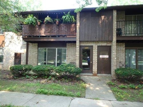 Photo of 16495 Heather Lane #F103, Middleburg Heights, OH 44130 (MLS # 4315119)