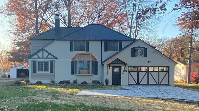 2760 Wagar Road, Rocky River, OH 44116 - #: 4241120
