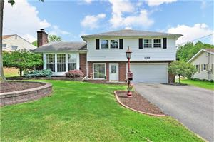 Photo of 138 Mill Run Dr, Youngstown, OH 44505 (MLS # 4105121)