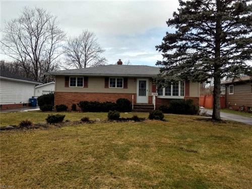 Photo of 5858 Decker Road, North Olmsted, OH 44070 (MLS # 4259121)