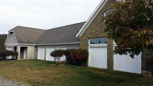 Tiny photo for 48647 Sarahsville Road, Caldwell, OH 43724 (MLS # 4275121)