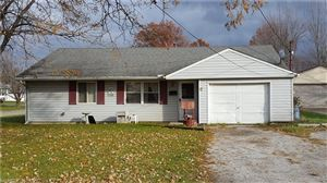 Photo of 697 North Abbe Rd, Elyria, OH 44035 (MLS # 4053122)