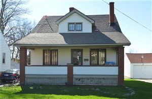Photo of 7214 Claybourne Ave, Youngstown, OH 44512 (MLS # 4067122)