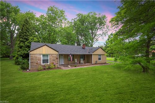 Photo of 3400 Dover Center Road, Westlake, OH 44145 (MLS # 4283123)