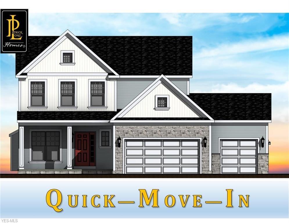 830 Andrews Street NW, Hartville, OH 44632 - MLS#: 4219123