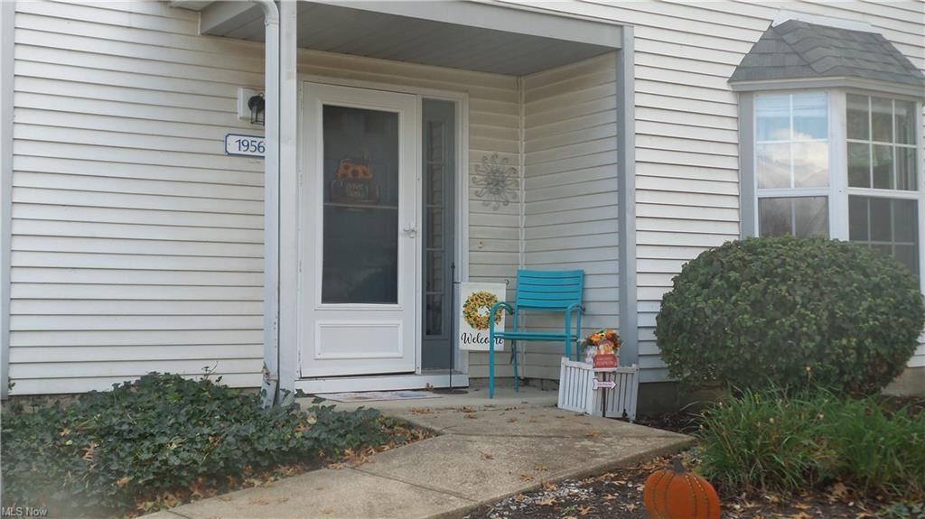 19561 Porters Lane #40, Strongsville, OH 44149 - #: 4324124