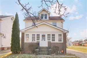 Photo of 19330 Monterey Ave, Euclid, OH 44119 (MLS # 4058127)