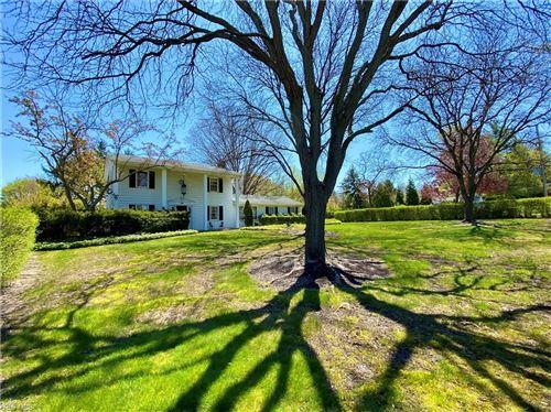 Photo of 8269 Brecksville Road, Brecksville, OH 44141 (MLS # 4189127)