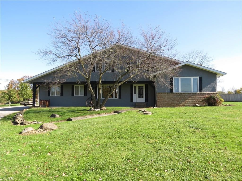 8163 Baumhart Road, Amherst, OH 44001 - #: 4237128