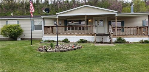 Photo of 41 Pin Oak Drive, Caldwell, OH 43724 (MLS # 4273134)