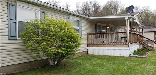Tiny photo for 41 Pin Oak Drive, Caldwell, OH 43724 (MLS # 4273134)