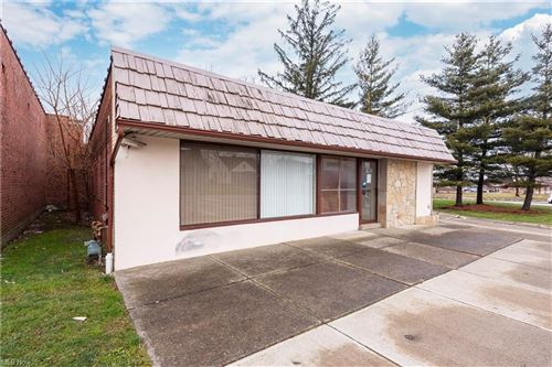 Photo of 1962 Warrensville Center Road, South Euclid, OH 44121 (MLS # 4251141)