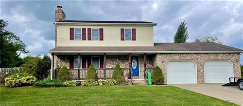 Photo of 5277 State Route 193, Kingsville, OH 44048 (MLS # 4320141)