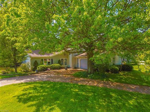 Photo of 26755 Gershwin Drive, Westlake, OH 44145 (MLS # 4193142)
